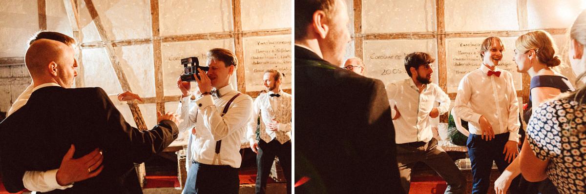wedding_moenckhof_122