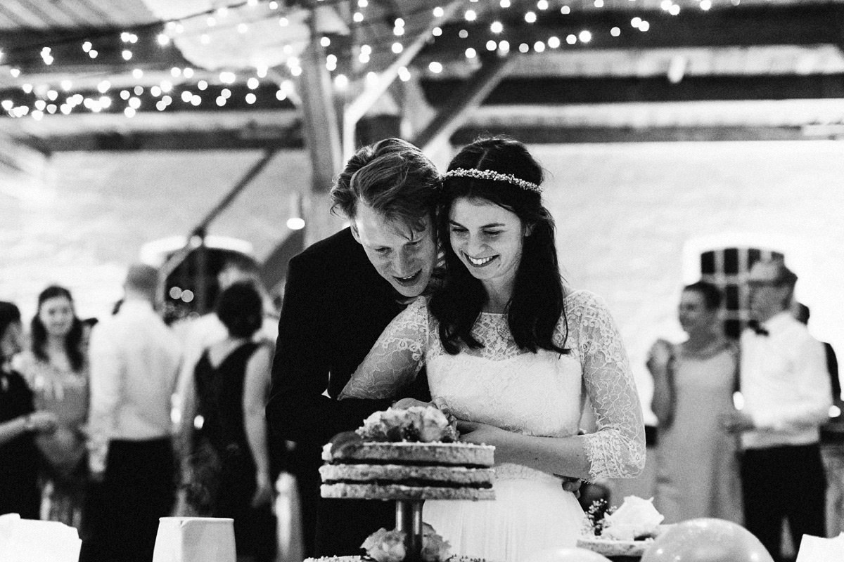 wedding_moenckhof_124