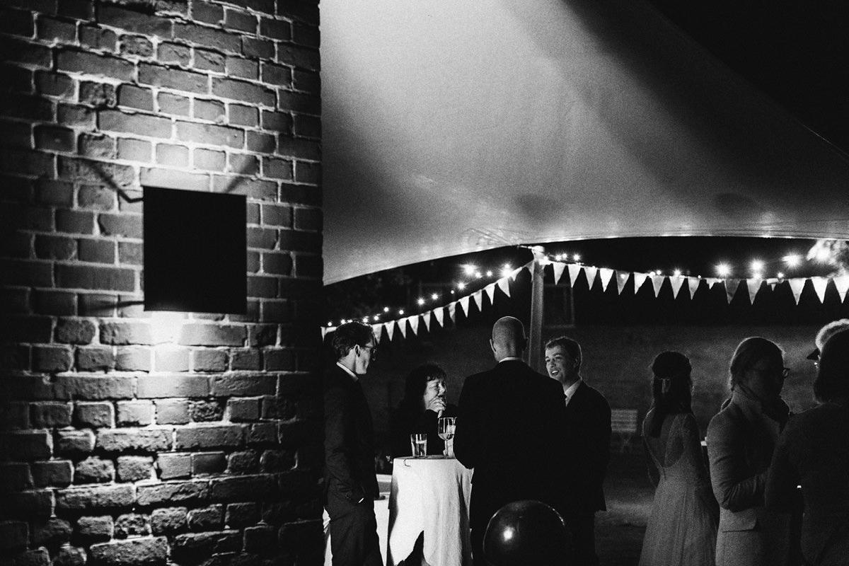 wedding_moenckhof_127