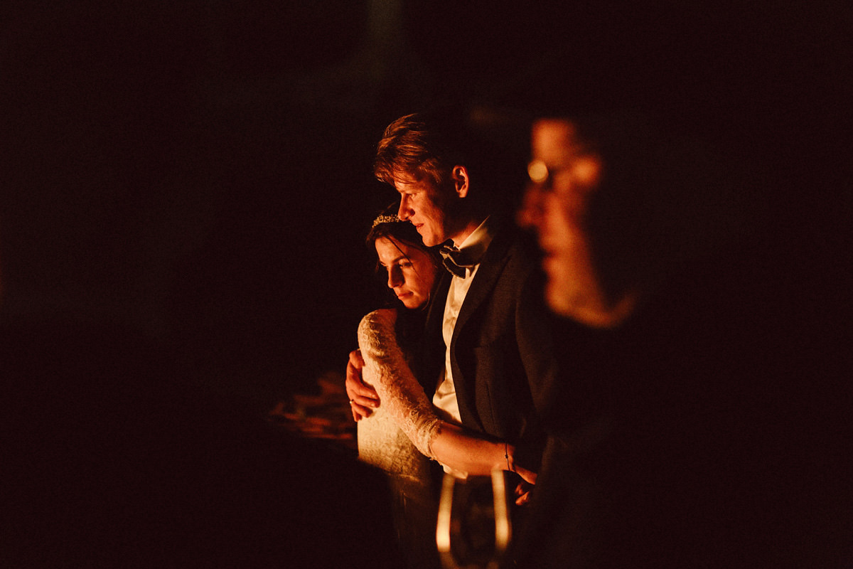 wedding_moenckhof_129
