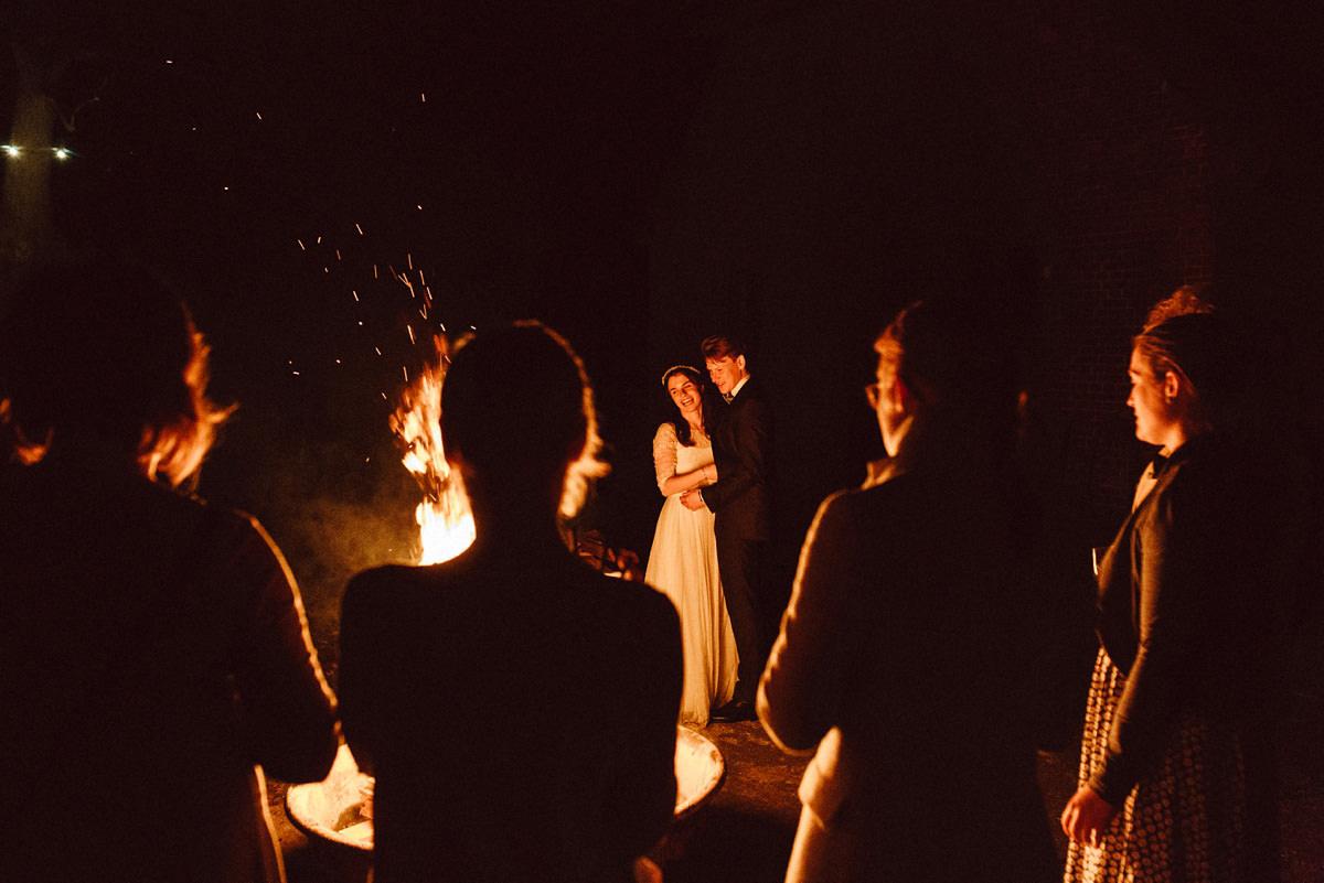 wedding_moenckhof_130