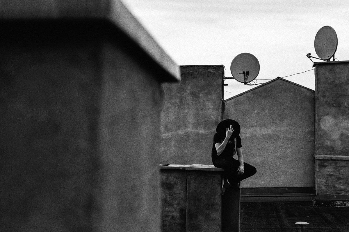 nadine_tim_rooftop_03