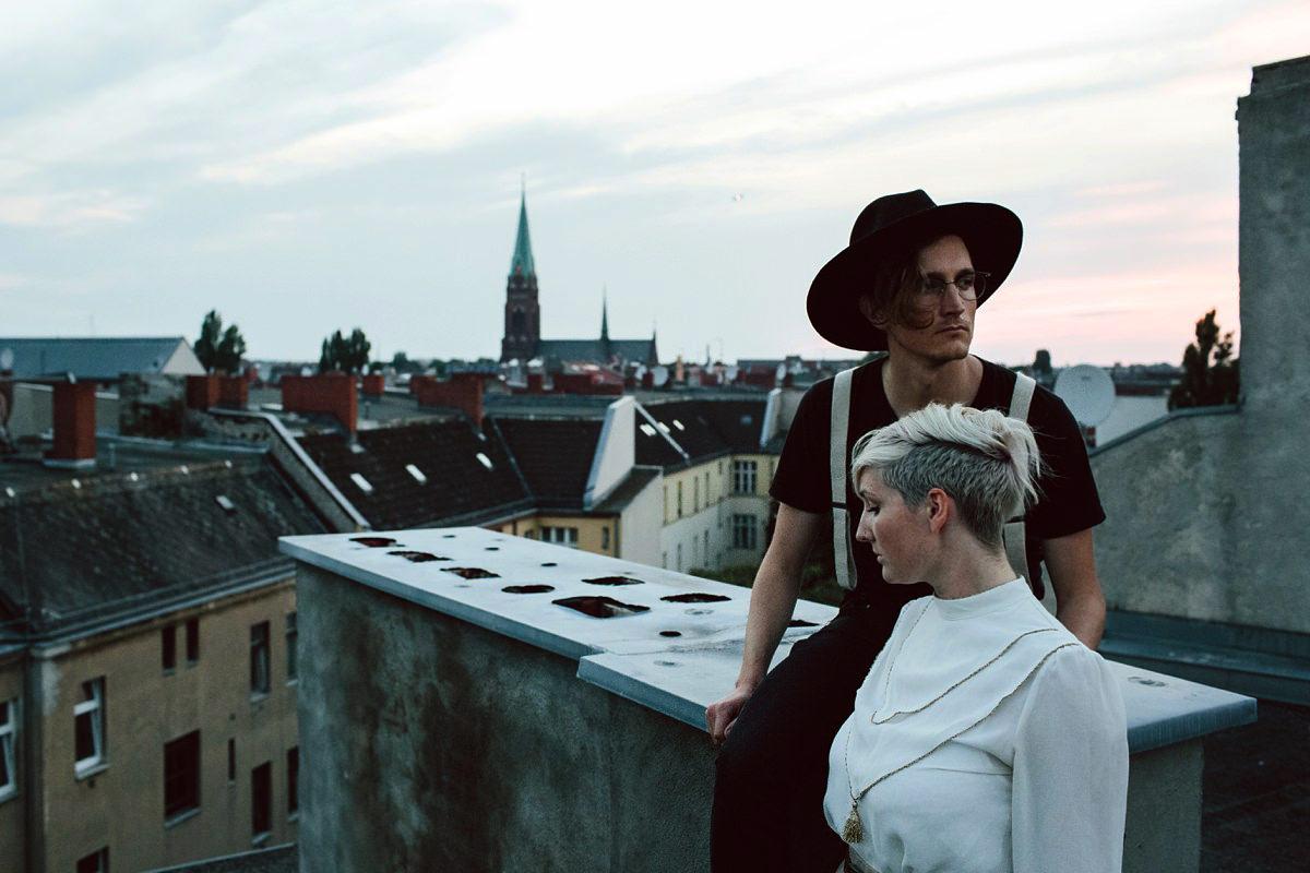 nadine_tim_rooftop_07