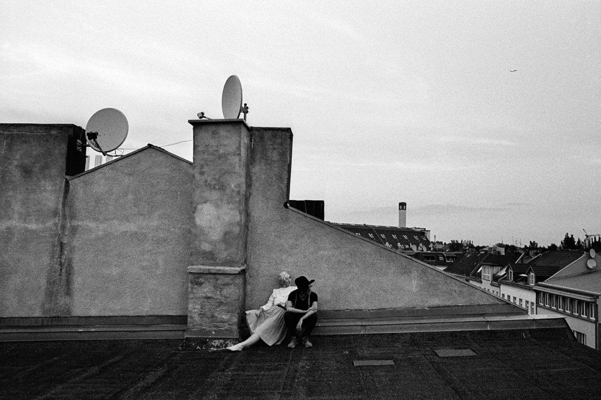 nadine_tim_rooftop_09