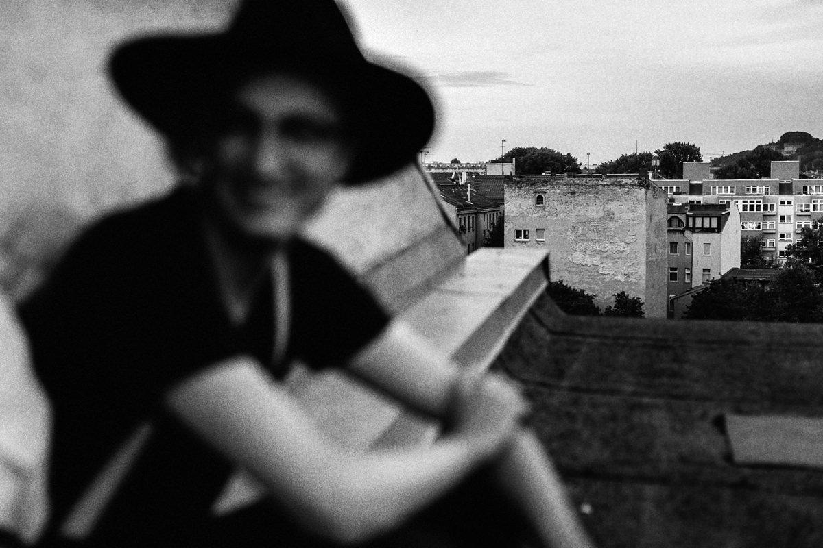 nadine_tim_rooftop_12