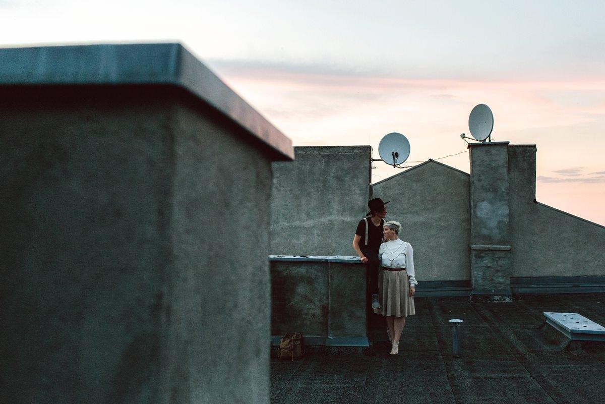 nadine_tim_rooftop_15