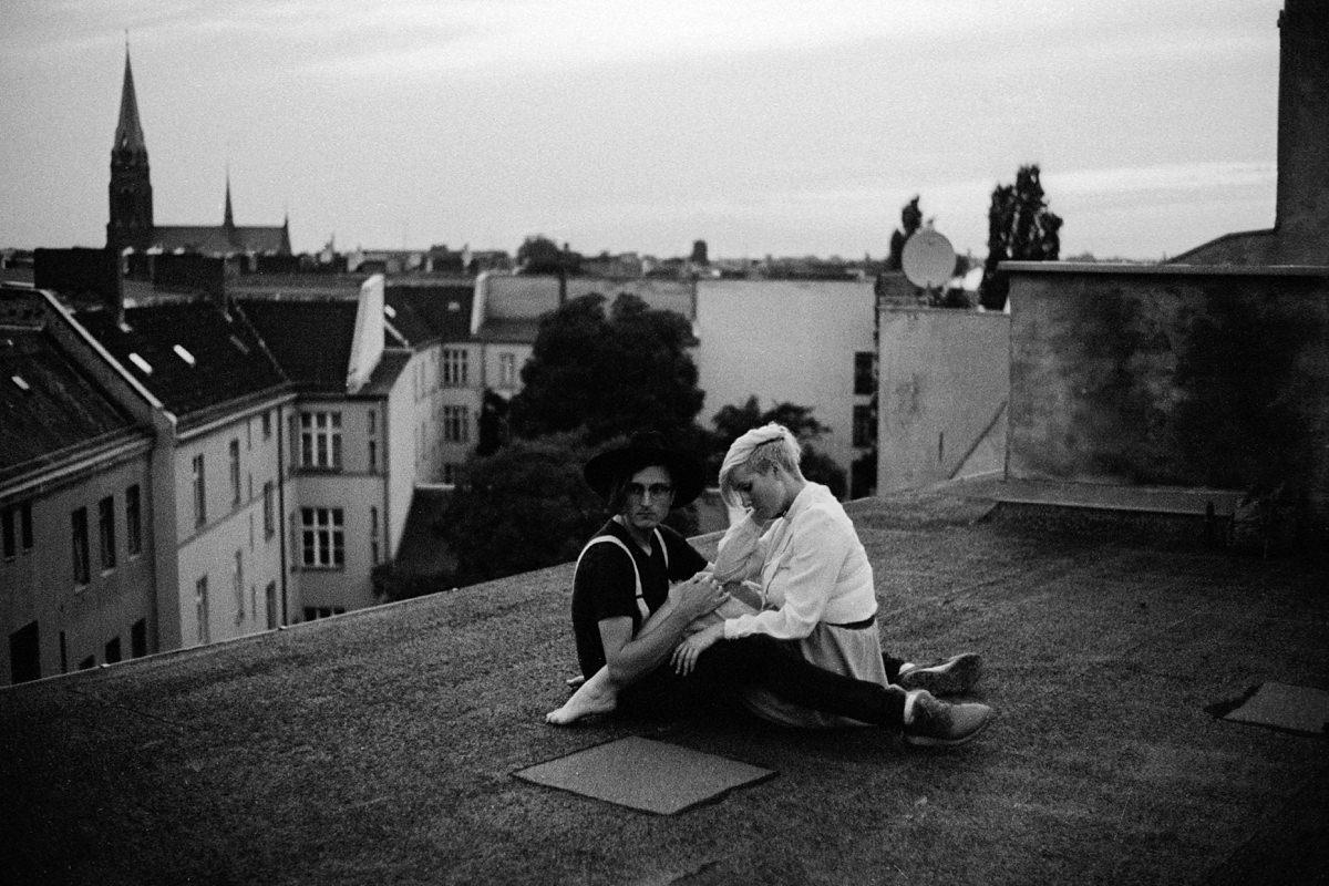 nadine_tim_rooftop_22