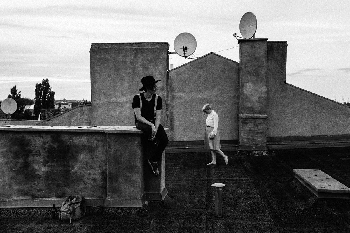 nadine_tim_rooftop_25