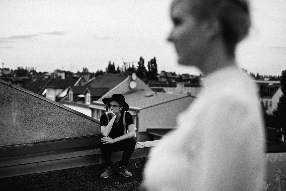 nadine_tim_rooftop_33