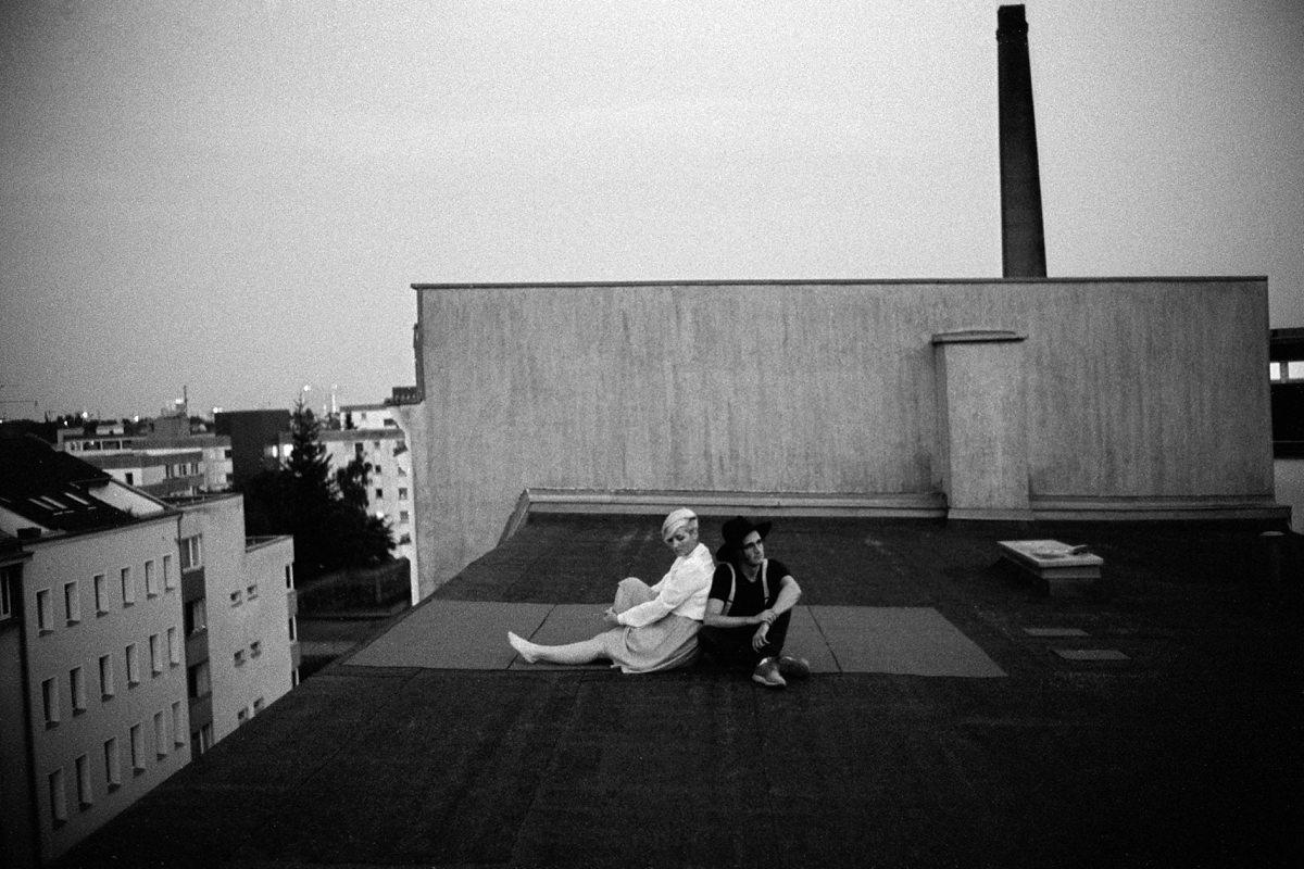 nadine_tim_rooftop_38