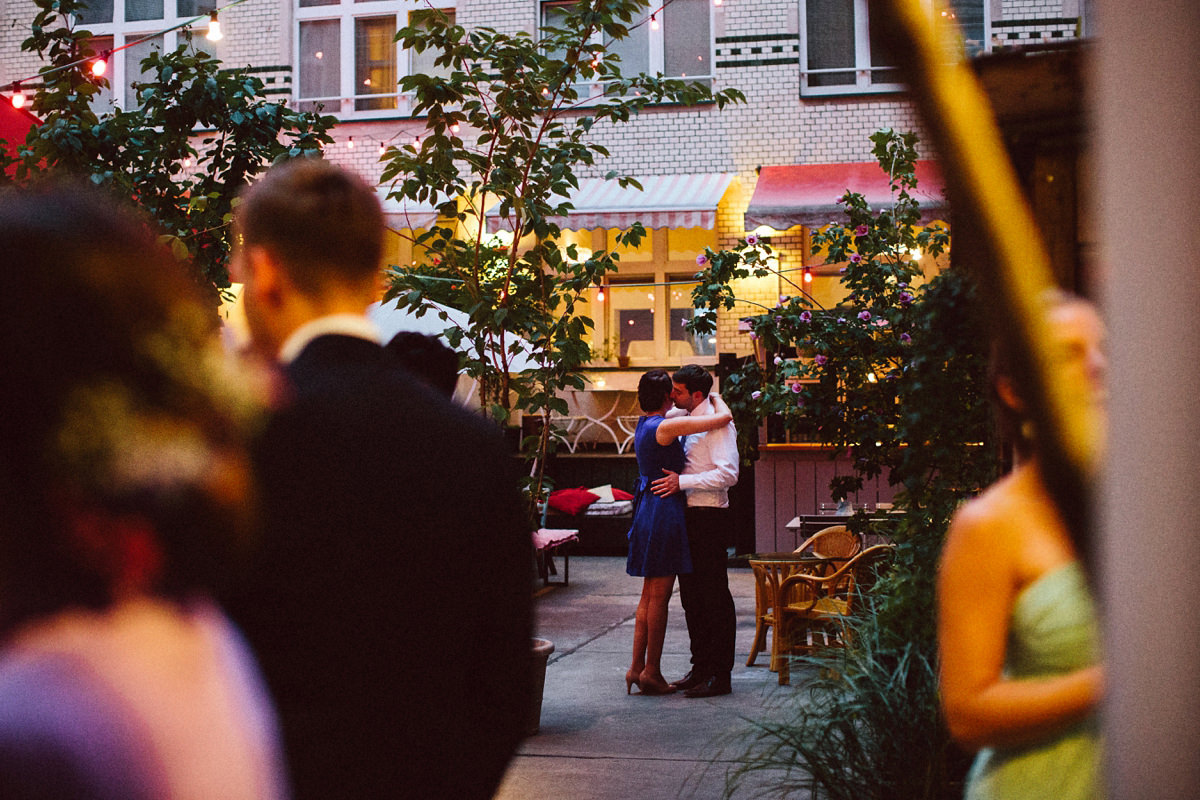 wedding_michelberger_berlin_101