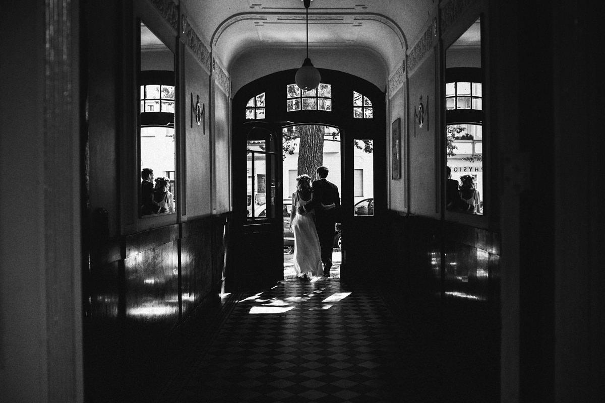urban_berlin_wedding_032