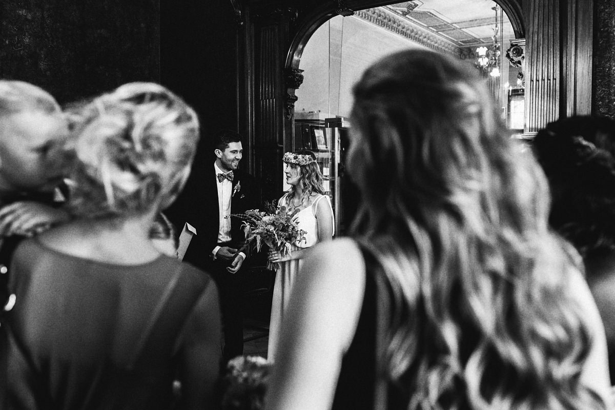 urban_berlin_wedding_033