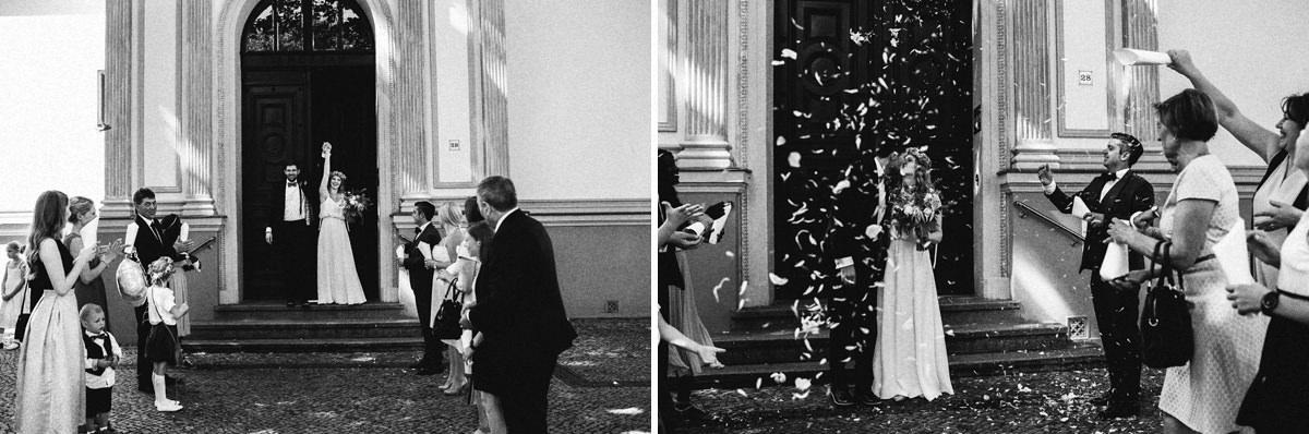 urban_berlin_wedding_043