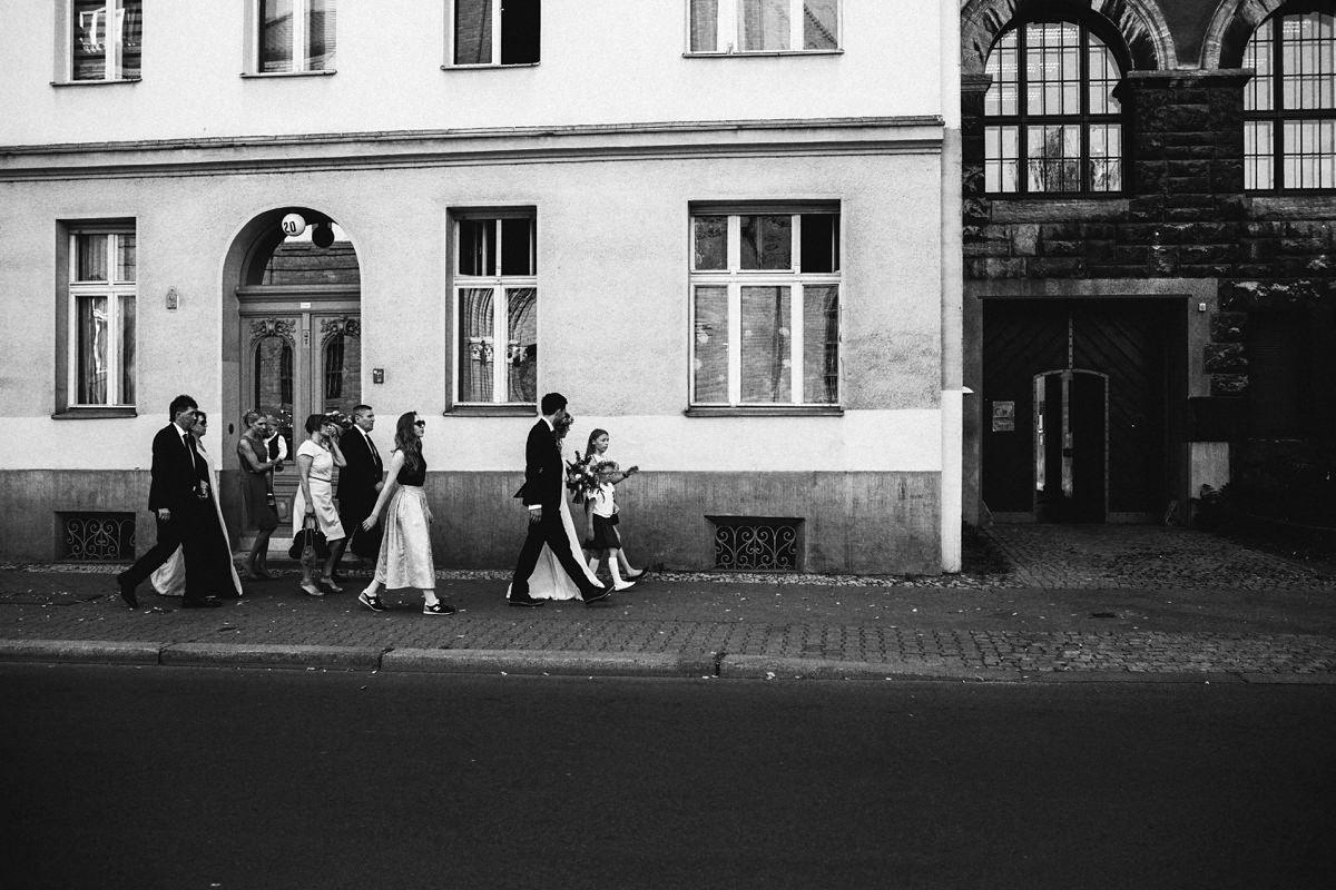 urban_berlin_wedding_050