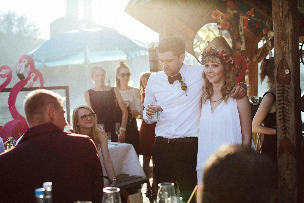 urban_berlin_wedding_062