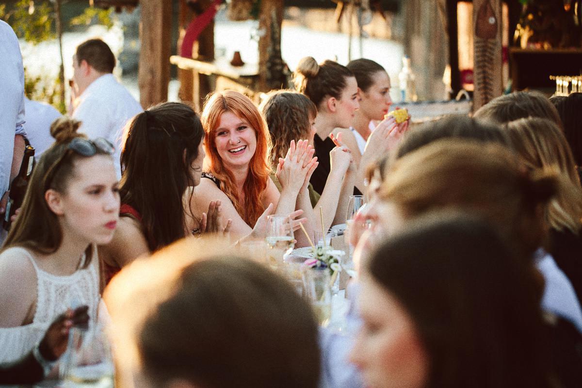 urban_berlin_wedding_080