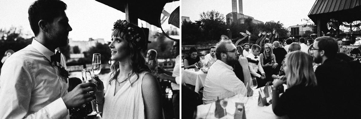 urban_berlin_wedding_084