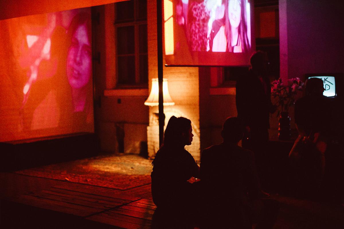 urban_berlin_wedding_111