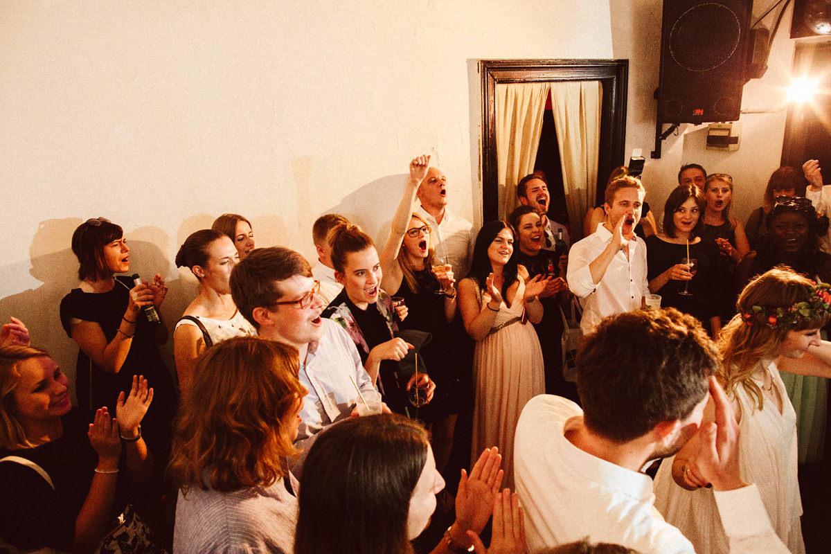 urban_berlin_wedding_117
