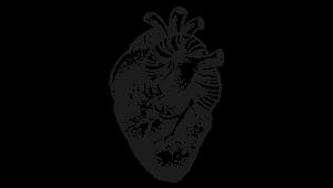 illu_black_heart